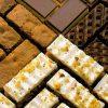 Gourmet Variety Sheet Cakes