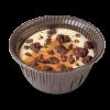 mini cheesecake truffle